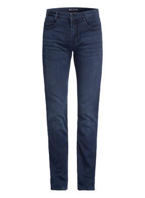 MAC Jogg Jeans JOG'N Slim Fit