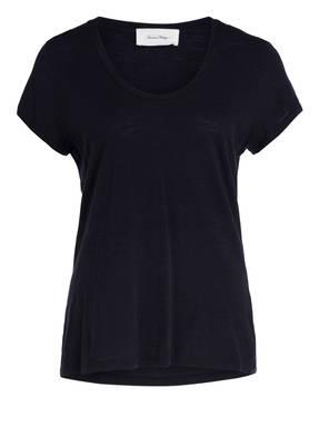 American Vintage T-Shirt JACKSONVILLE