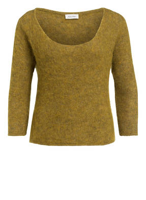 American Vintage Pullover WOXILEN