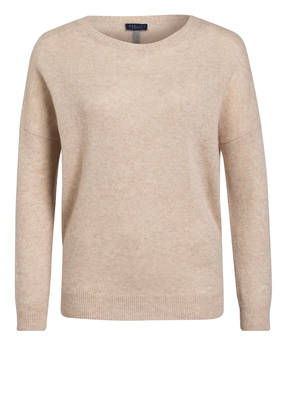 low priced a933a 9ab42 Cashmere-Pullover