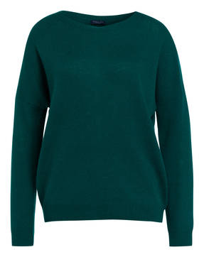 low priced 7d573 be1ce Cashmere-Pullover