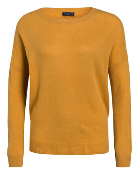 low priced d272a 3f985 Cashmere-Pullover
