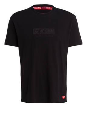 Superdry T-Shirt INTERNATIONAL