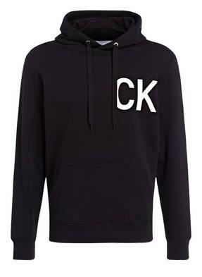 Calvin Klein Jeans Hoodie STATEMENT LOGO