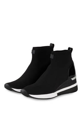 MICHAEL KORS Hightop-Sneaker SKYLER