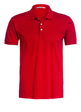 TIGER of Sweden Piqué-Poloshirt DARIOS Regular Fit