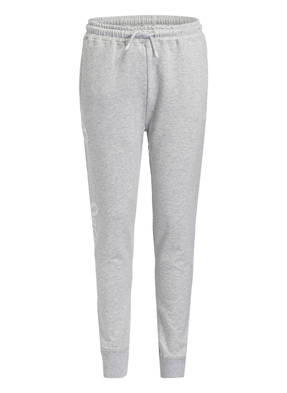 Pepe Jeans Sweatpants ANNIE