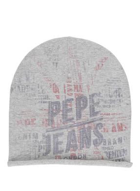 Pepe Jeans Mütze