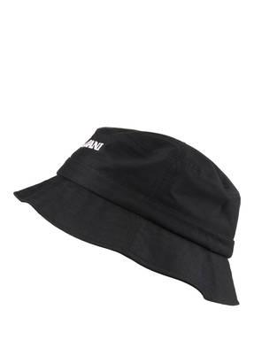 Karl Kani Bucket-Hat