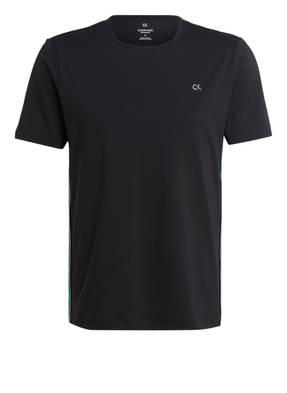 Calvin Klein Performance T-Shirt COOLCORE