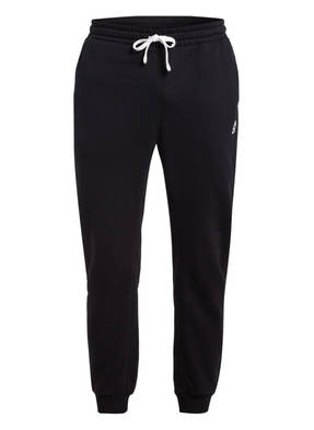 Reebok Sweatpants ESSENTIALS LOGO