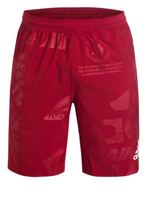 adidas Trainingsshorts 4KRFT DAILY PRESS