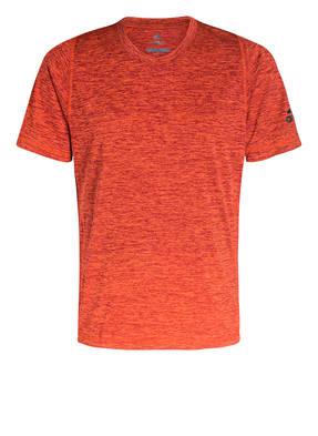 adidas T-Shirt FREELIFT 360 GRADIENT GRAPHIC