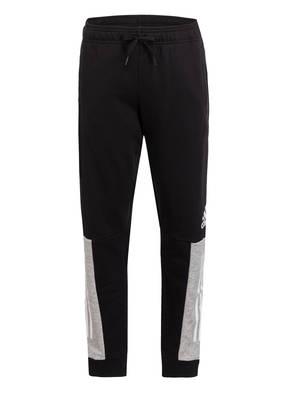 adidas Sweatpants SPORT ID
