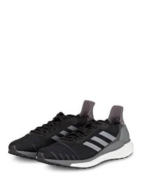 adidas online bestellen, ADIDAS ORIGINALS DAUNENJACKE ID69