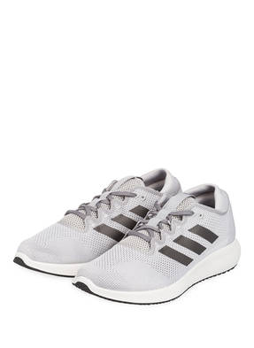 adidas Trainingsschuhe EDGE FLEX