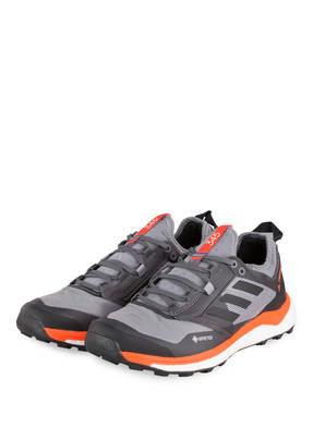 adidas Trailrunning-Schuhe TERREX AGRAVIC XT GTX
