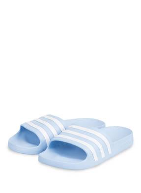 adidas Badeschuhe ADILETTE AQUA