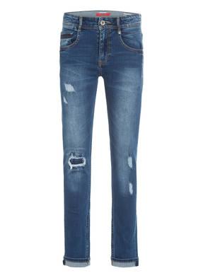 VINGINO Jeans ADAMOS