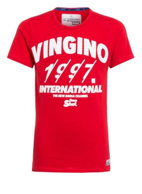 VINGINO T-Shirt HILVIO