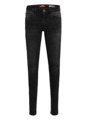 VINGINO Jeans BETTINE Flex Fit