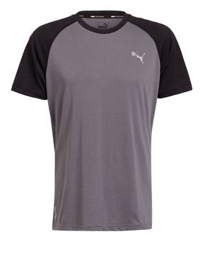 PUMA T-Shirt COLLECTIVE
