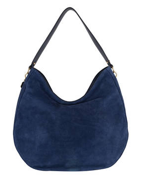 COCCINELLE Hobo-Bag ALPHA