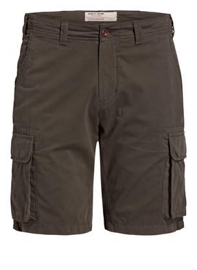 pierre cardin Cargo-Shorts Regular Fit