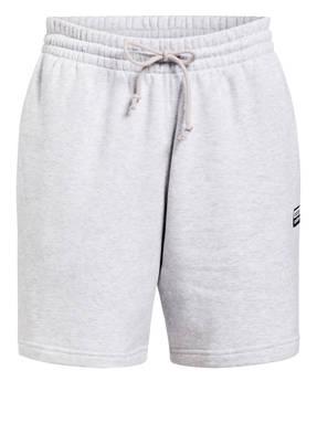 Graue adidas Originals Hosen für Herren online kaufen