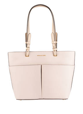 MICHAEL KORS Shopper BEDFORD