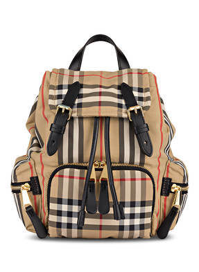 BURBERRY Rucksack THE SMALL
