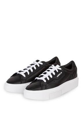 adidas Originals Sneaker SLEEK SUPER