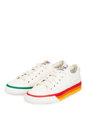 9bf838444d Schuhe für Damen online kaufen :: BREUNINGER