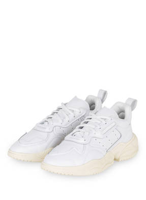 adidas Originals Sneaker SUPERCOURT RX