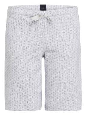 SCHIESSER Lounge-Shorts