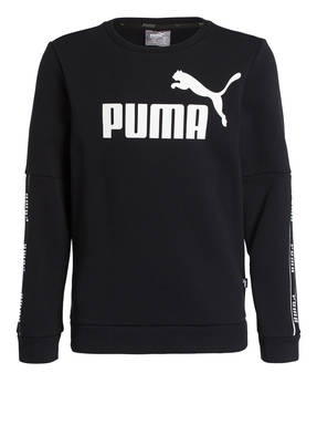 PUMA Sweatshirt AMPLIFIED