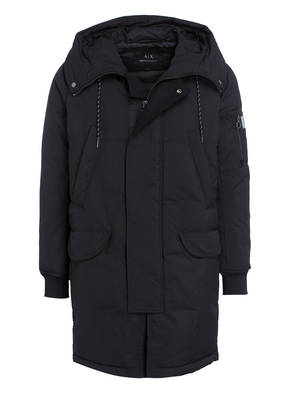 the best attitude 862d5 303eb Parka