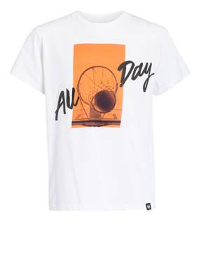 molo T-Shirt ROXO