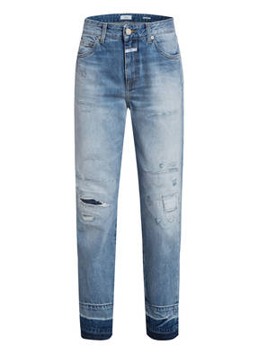 CLOSED Jeans JAY