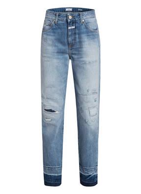 91d545c5a2c543 CLOSED Jeans für Damen online kaufen :: BREUNINGER