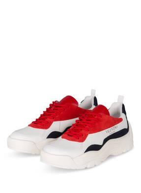 VALENTINO GARAVANI Sneaker GUMBOY