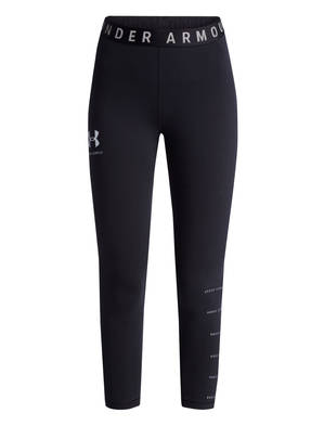 UNDER ARMOUR 3/4-Tights
