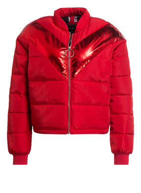 GUESS Steppjacke LAURIE