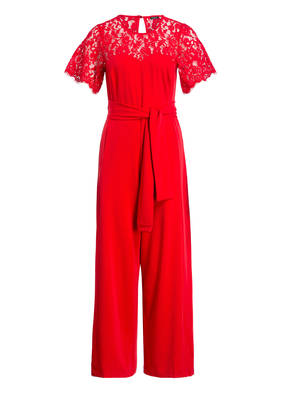 GUESS Jumpsuit RANDI