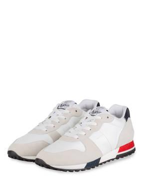 HOGAN Sneaker H482