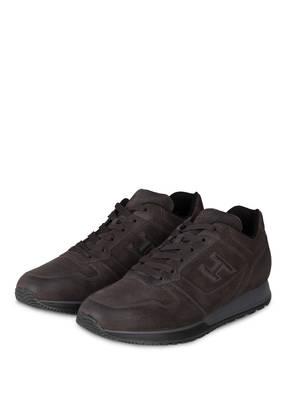 HOGAN Sneaker H321