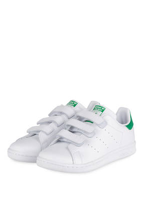 adidas Originals Sneaker STAN SMITH CF C