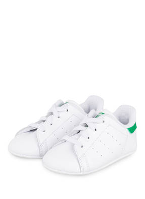 adidas Originals Sneaker STAN SMITH CRIB
