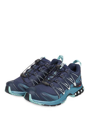 SALOMON Multifunktionsschuhe OUTLINE GTX
