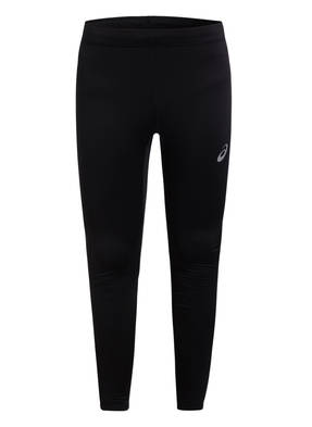 ASICS Tights SILVER WINTER